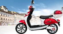最新スクーターオールカタログ 2012