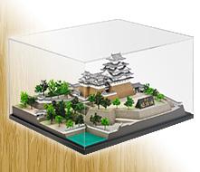 日本の名城をつくる 最新版