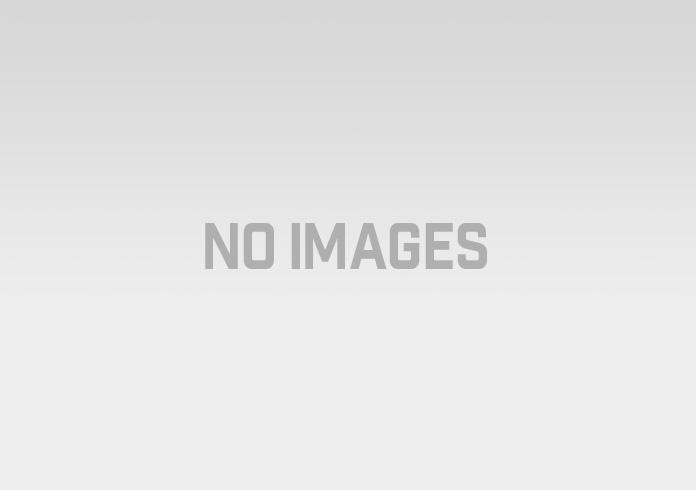 泉州タクティカルフィールド