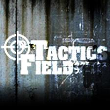 Tactics Field