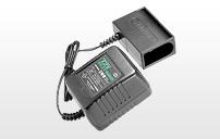 7.2V マイクロバッテリーEX用充電器