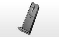 SIG P226E2用スペアマガジン