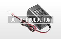 8.4V ラージバッテリー用充電器