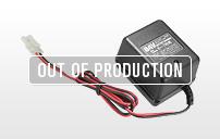 8.4V ミニバッテリー用充電器