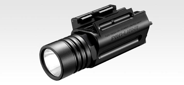 LEDプロライト