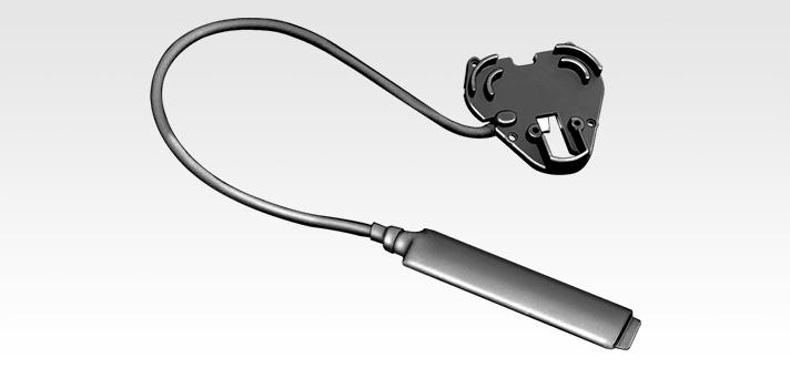 LEDプロライト用リモートスイッチキット