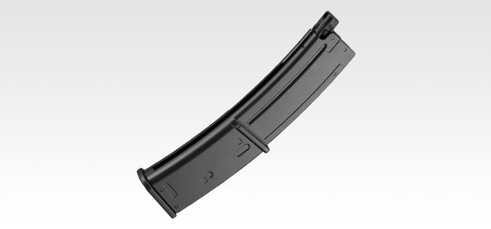 MP7A1用スペアマガジン