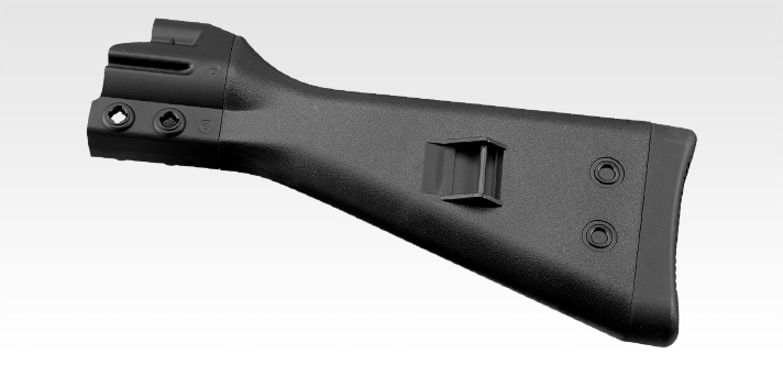 G3シリーズ用 固定ストックセット