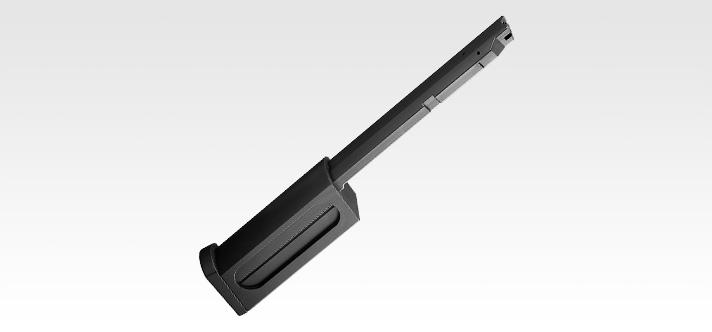 M9A1用100連射マガジン