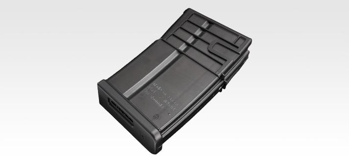 HK417用600連射マガジン