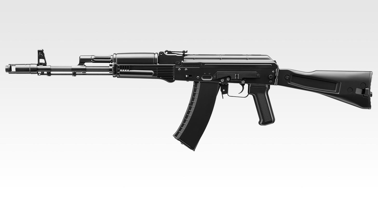 AK74MN