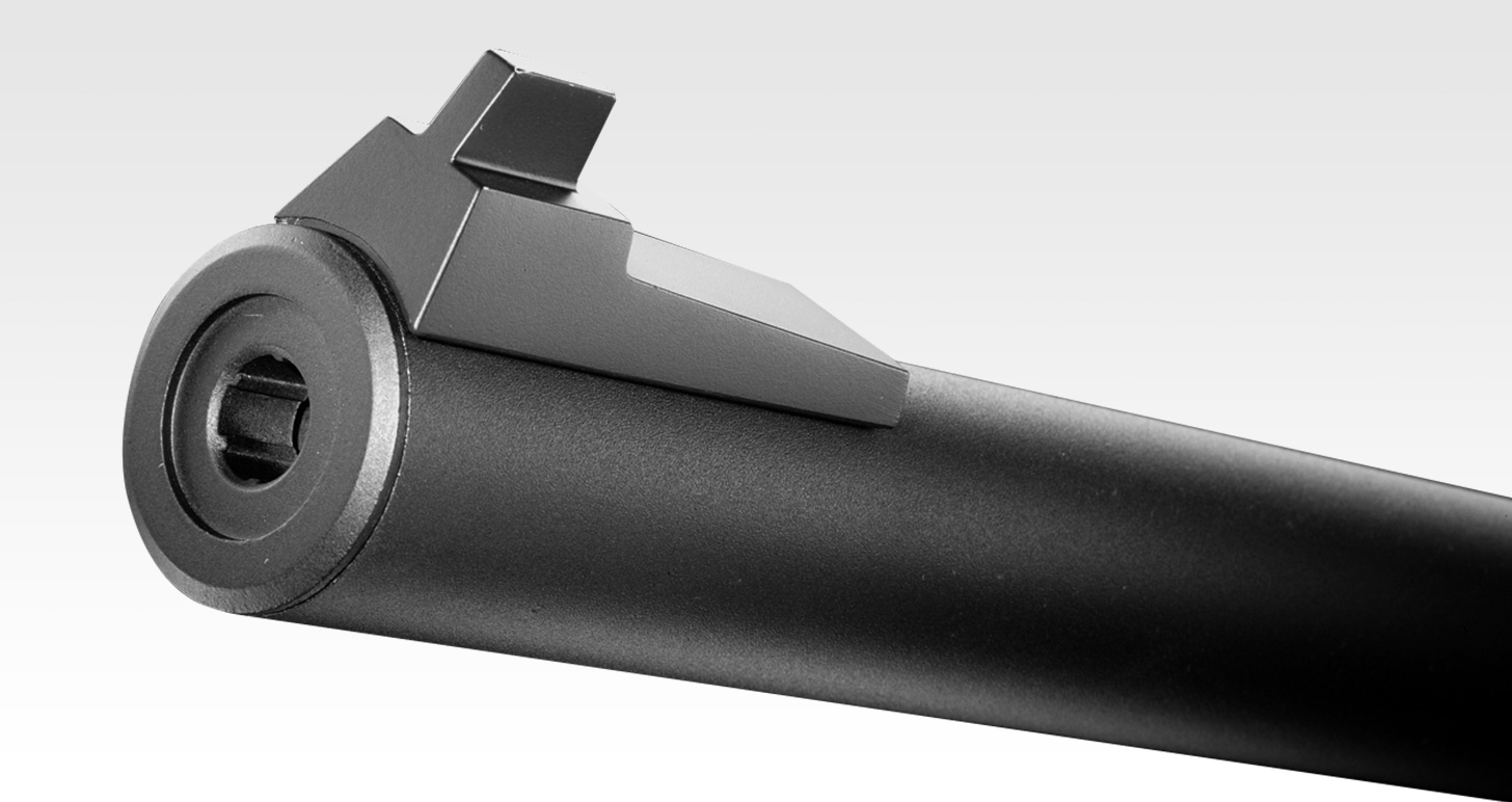 VSR-10 プロスナイパーバージョン デザートカラー