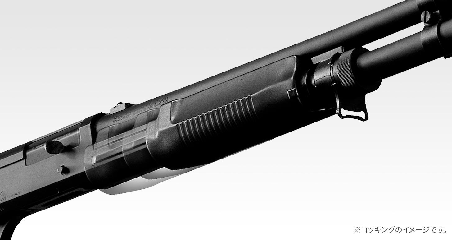 M3 スーパー90