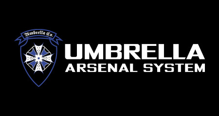 UMBRELLA ARSENAL SYSTEM
